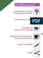 10_vacuum_measurement
