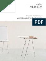 atelier_alinea_-_indoor_propekt_a5_web