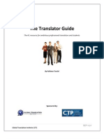 TheTranslatorGuide