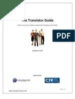 TheTranslatorGuide