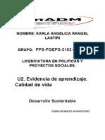 PDS_U2_EA_KARL.