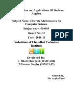 appli_booleanalgebra