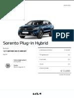 kia-configurator-sorento_plug-in_hybrid-business-20210729
