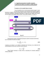 Florin Vitan - transferul de caldura in utilaje specifice