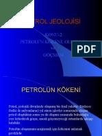 Petrol 3