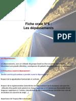 Fiche_orale_No_6_-_Depassement