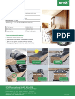 VIEW_SPAX_Datenblatt_Tape_DE_06-2021