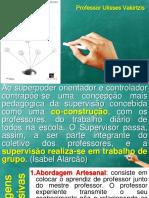Fdocumentos.tips Supervisao Pedagogica Principios e Praticas