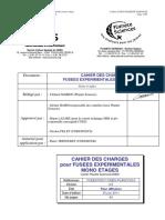 cahier_des_charges_fusex
