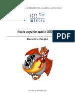 dossier-fusex-deneb