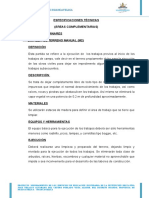 01 AREAS COMPLEMENTARIAS