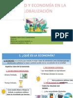 economía-c1