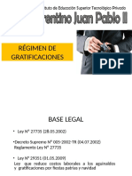 regimen_gratif.leil
