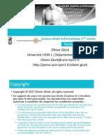 0652-protocole-http-methodes-get-et-post