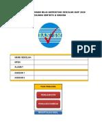 2. simulasi penilaian SMP-SMA