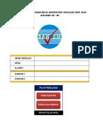 1. simulasi penilaian SD-MI