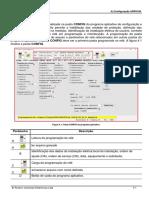 URP6100_v9.55_r00_capítulo 4_Configuração