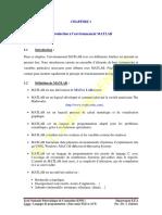 Chapitre_1_LPROG