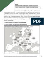 03Fascicule Histoire Terminale_Version Finale_Prof (Réparé)(0)