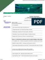 Colloque_Saumon_2013_Actes__non-Linux-generated_files-job_871