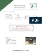 ABentounsi_Polycop Electrotech G+®n+®rale_Decembre 2014