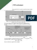 Chp-IV-Régulateur-PID-analogique