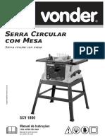 fdocumentos.tips_serra-circular-com-mesa-serra-circular-com-mesa-sierra-circular-con-mesa-imagens