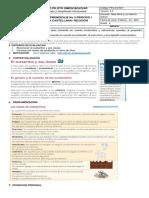 3. Guia Pedagocica de Lenguaje- Religion i P- Grado 4- 2021 (1)