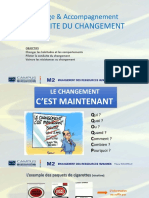 SEANCE-7-Conduite-du-Changement-MRH