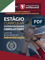 Manual_Estágio_Curricular_Supervisionado_-_Bacharelado_em_Administração