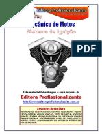 23_Sistema_de_Ignicao