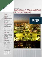 Goiânia - Coletânea Urbanística (1)