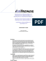 NetIQ_TD_WRC_Admin_Guide