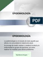 3-Epidemiologia
