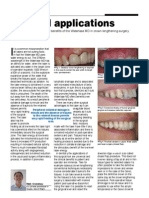 pg52-54 Surgical applications