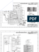 TEREX TS 26 electrical diagrams