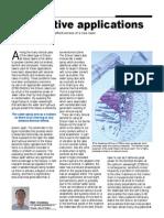 pg54-61 Restorative applications