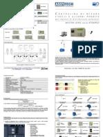 Presentazione_ATD02907_r8