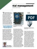 pg70-71 Periodontal management