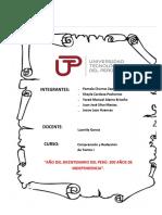 Ejercicio de Quimica s01.s2