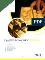 Proyecto Formativo-1 (1)
