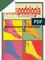 Revistapodologia.com 008pt