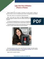 Google Ads - Guia Completo - Gabi Cervantes