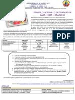 1cuadernillo 10 JM2021.Docx