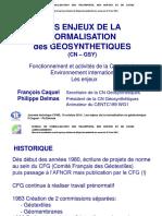 8 CFMS Normalisation Ph Delmas CN GSY