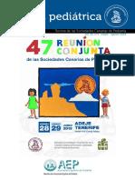 canarias-pediátrica-vol-43-02-may-ago-2019