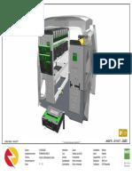 Electro Instalatii Dokker AN085969 CAD