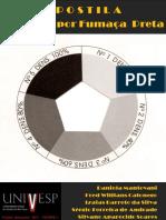 Apostila Fuma a Preta TGP2018.1 Grupo Botucatu1 6N.6 UNIVESP 1