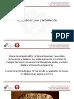 U2_Medios_comunicacion_masivos