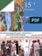 15encontro Osmilagresdejesus 150820233905 Lva1 App6891